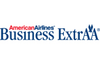 BusinessExtrAA Logo