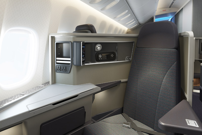 2-americans-new-business-class-seat.jpg