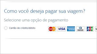 bab8ad3655 Parcelamento no cartão de crédito - Formas de pagamento - American ...